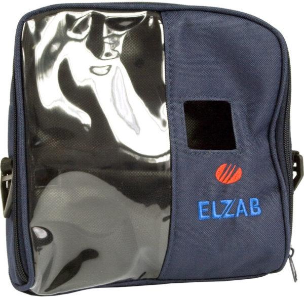 Torba na kasę  ELZAB Mini - akcesoria-i-inne