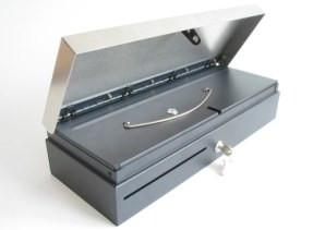 Szuflada FLIP TOP Premium - szuflady-kasowe