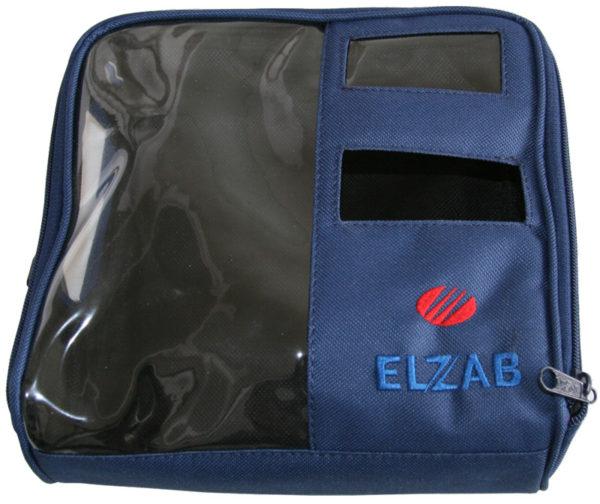 Torba na kasę ELZAB Mini E - akcesoria-i-inne