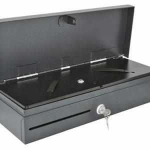 Szuflada FLIP TOP Standard - szuflady-kasowe