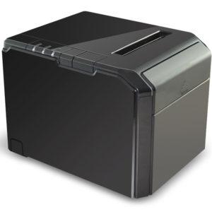 Drukarka paragonowa EVE Serial/USB/LAN - drukarki-paragonowe
