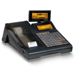 POSNET NEO XL - kasy-systemowe