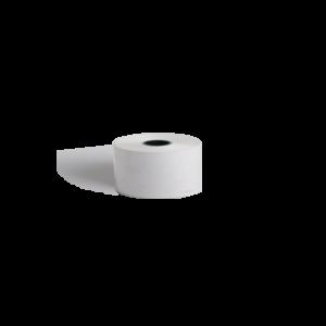 Papier termiczny 28mm - rolki-termiczne