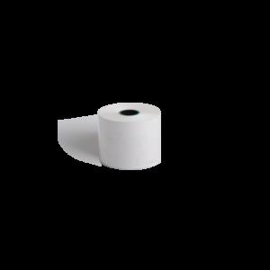Papier termiczny 37mm - rolki-termiczne