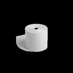 Papier termiczny 80mm - rolki-termiczne
