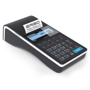 POSNET ERGO - kasy-mobilne