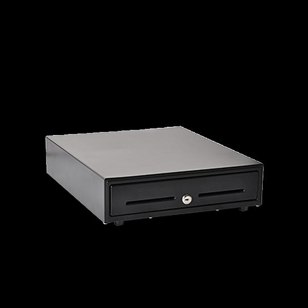 POSNET Szuflada MK350 - szuflady-kasowe