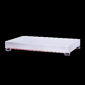 POSNET Waga Rubin 2 400x600 bez kolumny - wagi-elektroniczne