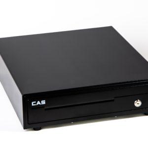 Szuflada na pieniądze CECD-410, 24V - szuflady-kasowe