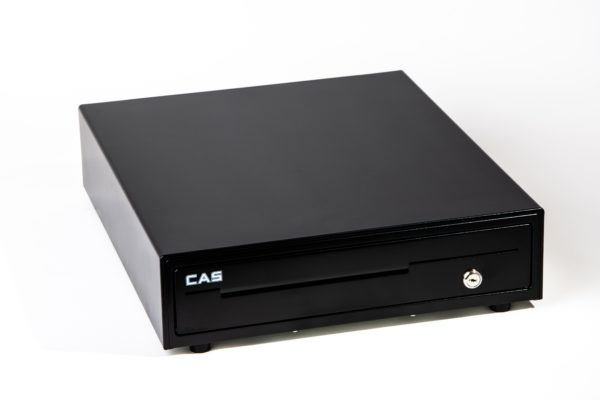 Szuflada na pieniądze CEK-240 - szuflady-kasowe