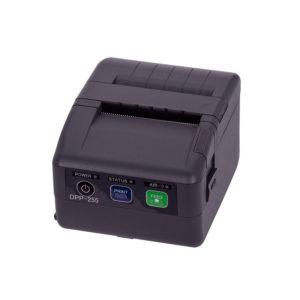 DATECS DPP-255 - drukarki-paragonowe