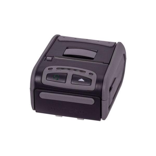 DATECS DPP-250 - drukarki-paragonowe