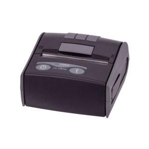 DATECS DPP-350 - drukarki-paragonowe