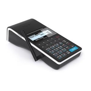 POSNET ERGO ONLINE - kasy-fiskalne-online, kasy-mobilne