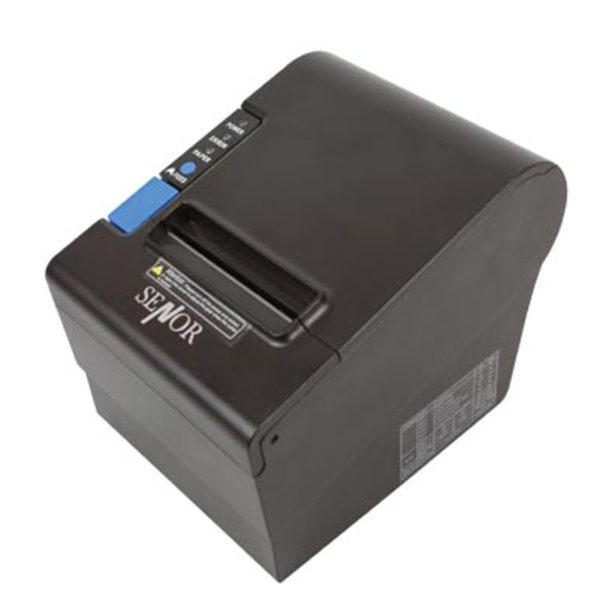 SENOR GTP-180 - drukarki-paragonowe