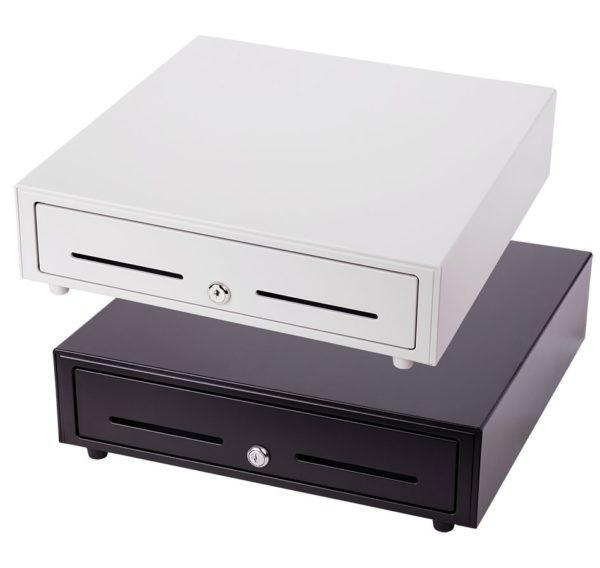 DATECS HS-330A - szuflady-kasowe