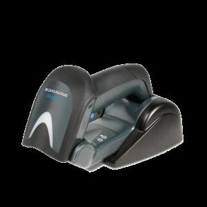 Datalogic Gryphon GBT4100 - czytniki-kodow-kreskowych