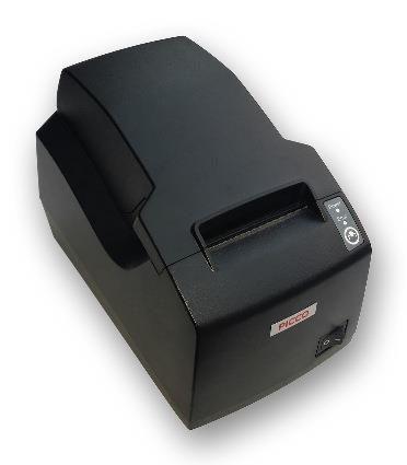 Drukarka termiczna PICCO - drukarki-paragonowe