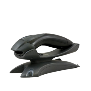 Honeywell Voyager 1202g - czytniki-kodow-kreskowych