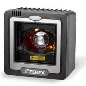 ZEBEX Z-6082 - czytniki-kodow-kreskowych