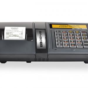 POSNET Bingo ONLINE - kasy-fiskalne-online