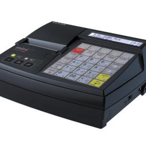 ELZAB MINI LT ONLINE BT/ WIFI - kasy-fiskalne-online