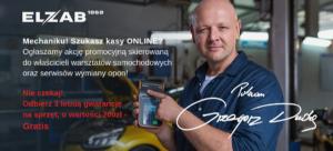 Promocja dla mechaników oraz serwisów wymiany opon. - bez-kategorii